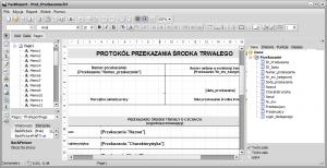 InwentaryzacjaFX-Projektowanie