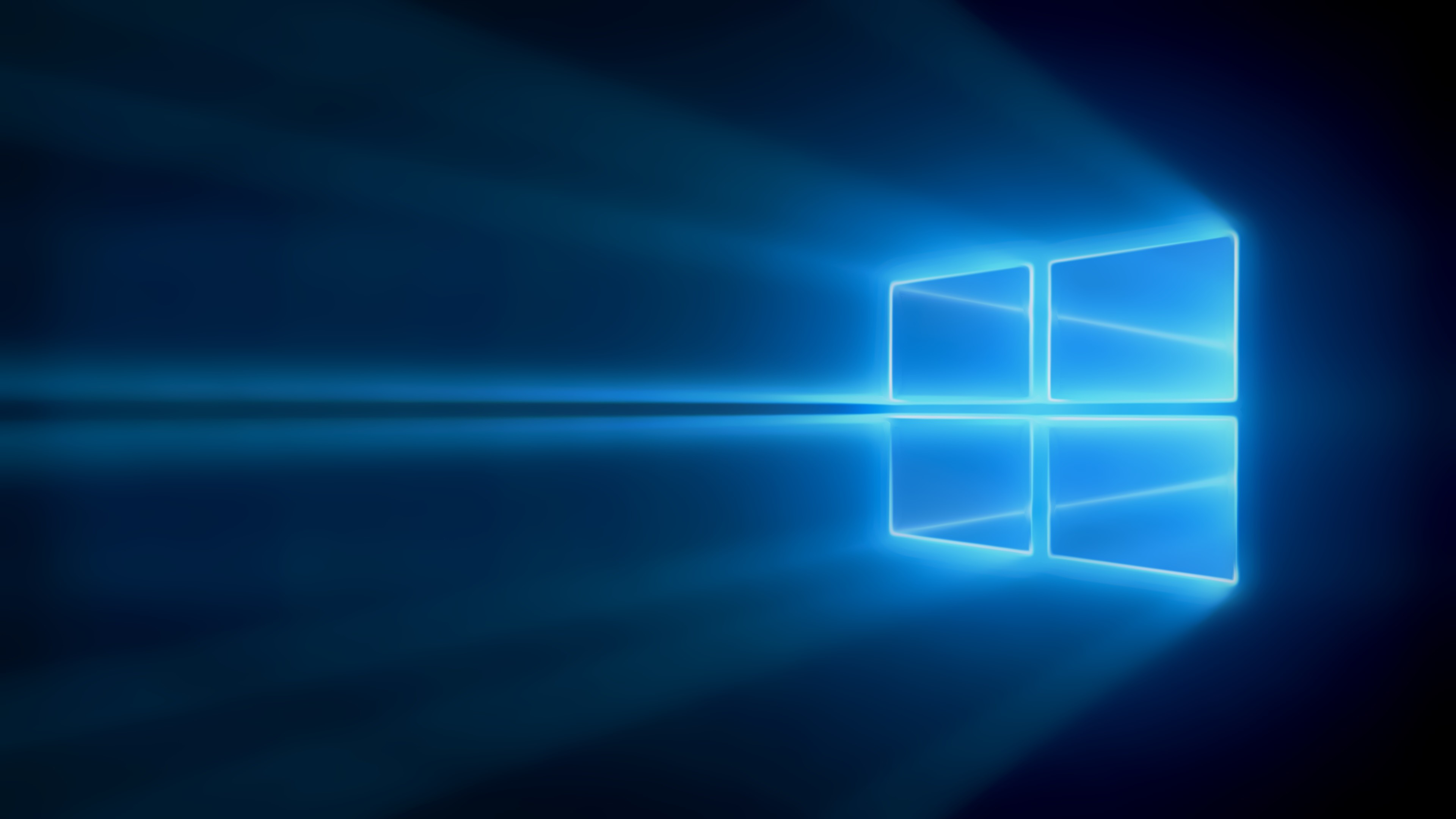 FX Systems na Windows 10