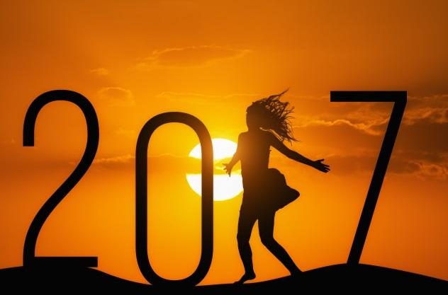 Rok 2016 i plany na 2017