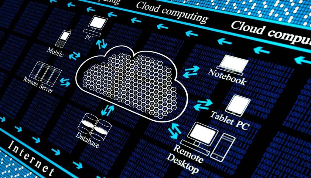 Serwery REST – narzędzia integracji danych