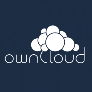 FX Systems ownCLOUD client